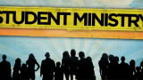 Student Ministry Calendar
