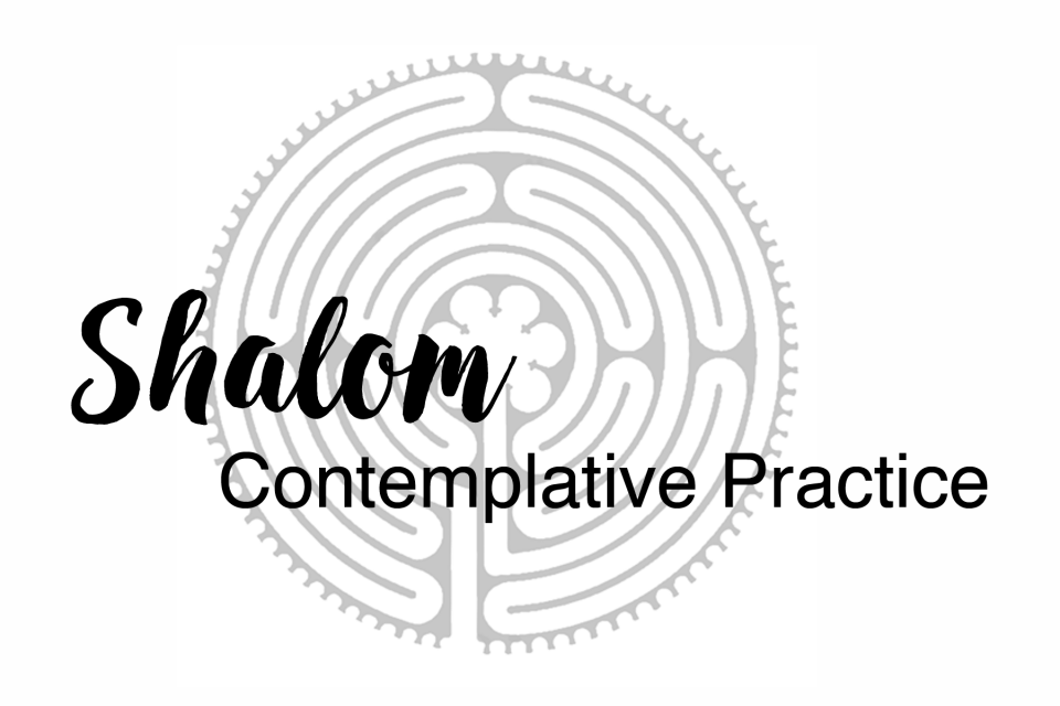 Shalom..... Mindful Movement