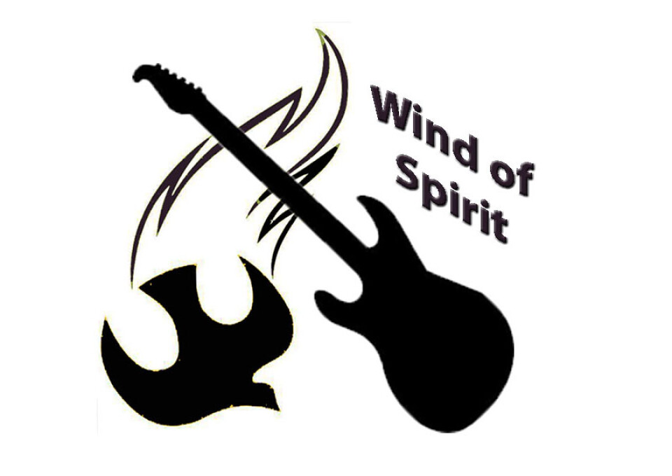 Wind Of Spirit Plays