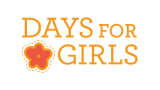 Days for Girls Sew-a-Thon